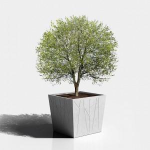 49-jardiniere-asturias-carrée-vegetal-gris