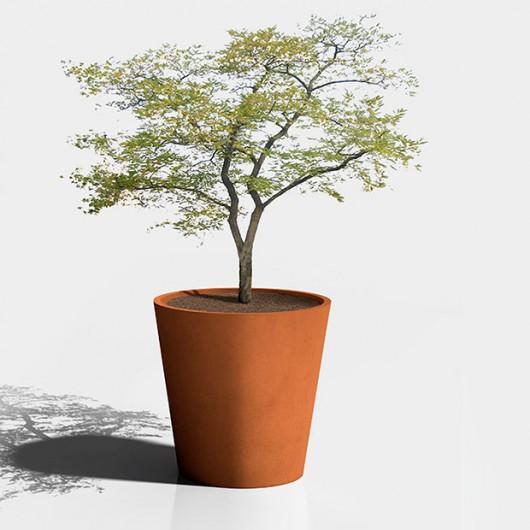 50-jardiniere-asturias-ronde-lisse-terracotta