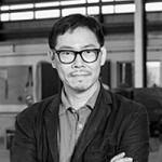 Portrait de Sovann Kim